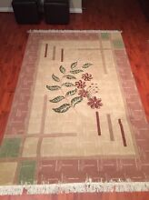 Persian Carpet (x2) Kellyville The Hills District Preview
