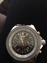 Breitling for Bentley motors Liverpool Liverpool Area Preview