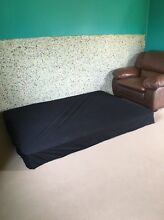 Room available Lidcombe Auburn Area Preview