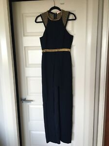 Sass & Bide - formal dress Grose Vale Hawkesbury Area Preview