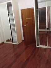 Double room for rent in berala Berala Auburn Area Preview