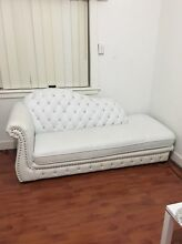 3 SOFAS UP FOR SALE! MAKE AN OFFER Turrella Rockdale Area Preview