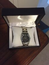 Snap on watch Lockleys West Torrens Area Preview