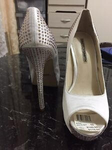 Stunning Windsor Smith shoes!!! Size 10 Keilor Downs Brimbank Area Preview