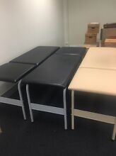 Beauty Therapy Table/ Clinical Beds Paddington Brisbane North West Preview