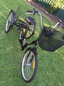 Adult trike tricycle Seaford Frankston Area Preview