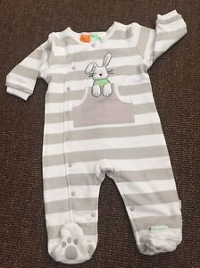 Winter suit from Pumpkin Patch Lynbrook Casey Area Preview