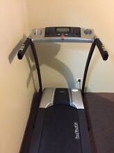 Treadmill St Marys Penrith Area Preview