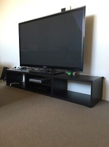 IKEA tv bench St Peters Marrickville Area Preview