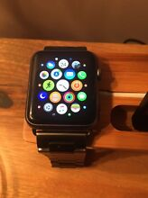 42mm Apple Watch sport Northam Northam Area Preview
