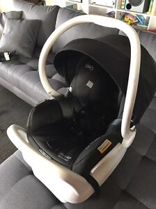 Maxi Cosi Infant Carrier Baby Capsule Mico AP Chermside Brisbane North East Preview