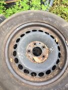 Cheap trailer tyres , set of. 4 Narre Warren Casey Area Preview