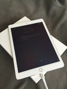 iPad Air 2 128gb + 4G Fremantle Fremantle Area Preview