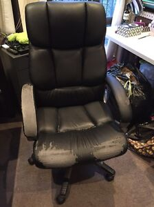 FREE Office Works Chair Beaconsfield Inner Sydney Preview