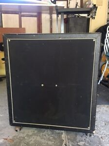 Scion Bass Amp Cab Merewether Newcastle Area Preview
