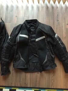 Dririder motorbike jacket Balcatta Stirling Area Preview