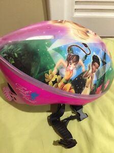 Bike Helmet Huntingdale Gosnells Area Preview