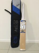 CA Dilshan Big Bang men's SH Cricket Bat Point Cook Wyndham Area Preview