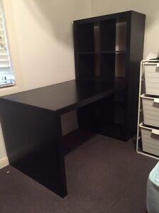 IKEA desk Botany Botany Bay Area Preview