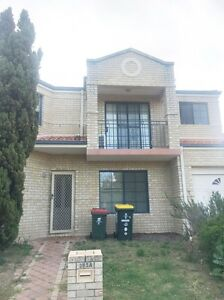 House share, double room in Scarborough! $180 p/w Scarborough Stirling Area Preview