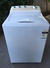 Simpson Esprit 7.5kg Washing Machine Labrador Gold Coast City Preview