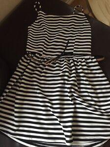 Dress Arncliffe Rockdale Area Preview