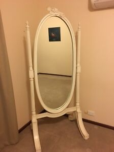 Empire Full Length Mirror East Victoria Park Victoria Park Area Preview