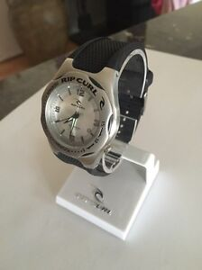 FOR SALE BRAND NEW MENS RIPCURL WATCH Mount Barker Mount Barker Area Preview
