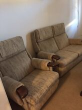 Sofas couch couches lounge professionally cleaned armchairs Newcastle Newcastle Area Preview