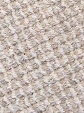 Wool carpet Mosman Mosman Area Preview