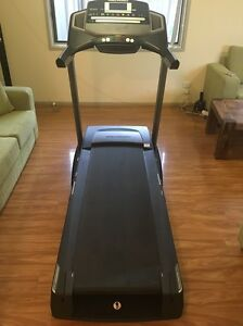 ProForm® Performance 1650 Treadmill. Roxburgh Park Hume Area Preview