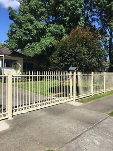 Fences, Colorbond, Gates, Carports, Patios, Sheds, Pergolas, Verandah Springvale Greater Dandenong Preview