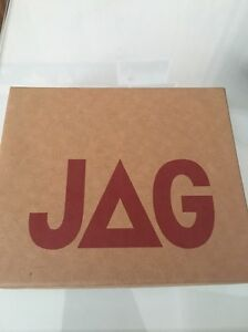 Brand new JAG male wallet Ingleburn Campbelltown Area Preview
