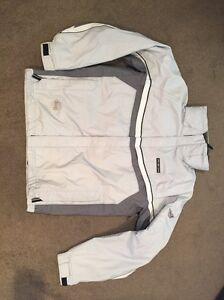 Men's Fenix Ski Jacket - size Medium (Euro 50) Port Melbourne Port Phillip Preview