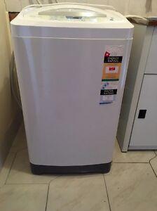 5kg Washing machine Colyton Penrith Area Preview