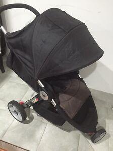 Baby pram stroller Marangaroo Wanneroo Area Preview