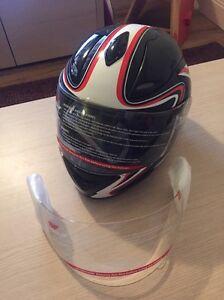 New helmet Turramurra Ku-ring-gai Area Preview