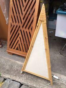 Balinese Furnitures Brunswick Moreland Area Preview