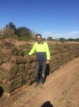 BIG SALE (JUST $10) REMOVE OLD AND PUT FRESH TURF Stanhope Gardens Blacktown Area Preview
