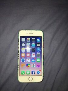 Iphone 6 16 gb South Spreyton Kentish Area Preview