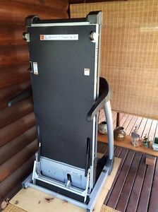 AVANTI AT480 Treadmill Wentworth Falls Blue Mountains Preview