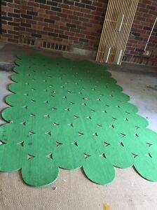 Carpet Cherrybrook Hornsby Area Preview