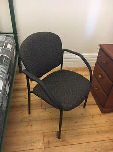 Office chairs Kalgoorlie Kalgoorlie Area Preview