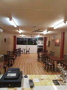 Indian take away shop for sale Somerville Mornington Peninsula Preview