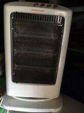Homemaker Halogen heater. Clovelly Eastern Suburbs Preview