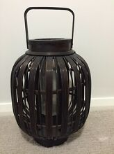 Candle lantern Gillieston Heights Maitland Area Preview