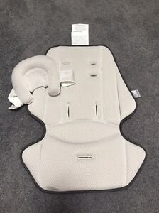 Uppababy infant insert Mount Colah Hornsby Area Preview