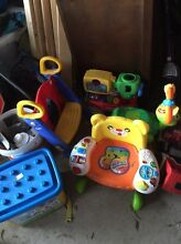 Garage Sale- baby clothes shoes toys Ferntree Gully Knox Area Preview