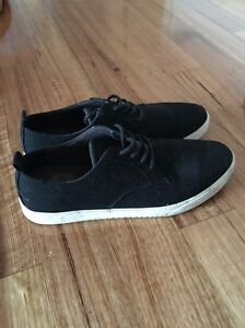 Clae shoes Niddrie Moonee Valley Preview