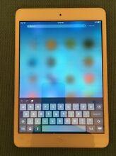 iPad mini 16gb 1st version Sorrento Joondalup Area Preview